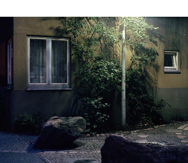 http://oliverdignal.de/files/gimgs/18_berlin1.jpg