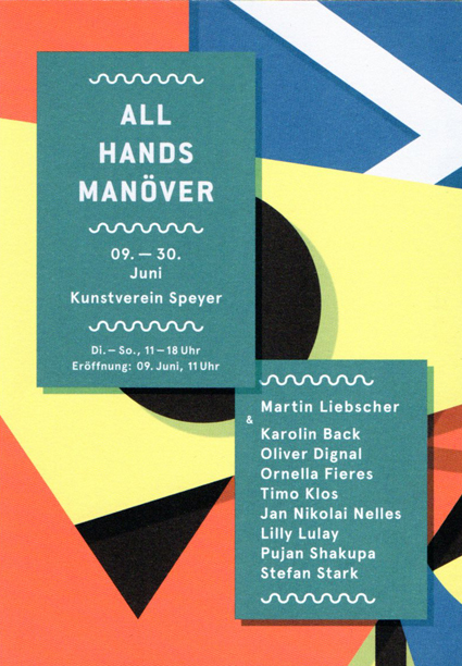 http://oliverdignal.de/files/gimgs/1_all-hands014.jpg