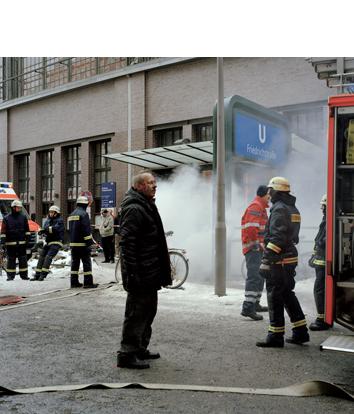 http://oliverdignal.de/files/gimgs/75_-friedrichstrasse1-re.png