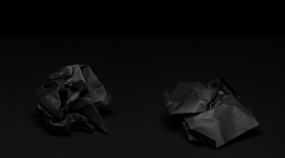 http://oliverdignal.de/files/gimgs/80_oliver-dignal-3---videostill-2_v2.jpg