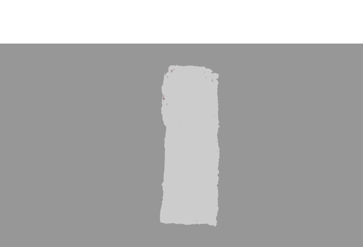 http://oliverdignal.de/files/gimgs/82_bild-111-schnitz.png